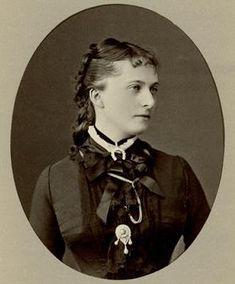 Princess Catherine Dolgorukov - Alexandre II (empereur de Russie) — Wikipédia