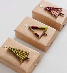 envolturas-navideñas-arbolitos-con-palitos-madera