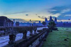 http://tour-asia.net/images/News/angkor-thom-and-angkor-wat.jpg