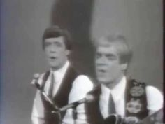 ▶ Over And Over Dave Clark Five {Stereo} - YouTube