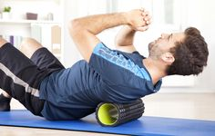 The 3 Exercises You Should Do On Your Off Days  http://www.menshealth.com/fitness/off-day-exercises