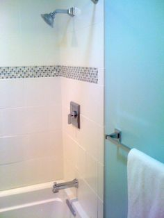 small bathroom makeovers 5 x 8 feet | RE: 5 ft x 8 ft 5 ...