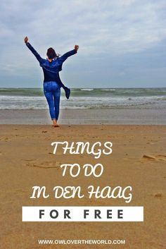 As you can imagine, Den Haag is not the most budget-friendly city in the world. However, there are still many things to do in Den Haag For Free. And if you ask me they are also the best ones.   Things to do in Den Haag for free / Free things to do in Den Haag / Den Haag on a budget / Den Haag budget tips/ Den Haag travel tips / Things to do in Den Haag / Things to do in The Hague for free / Free things to do in The Hague / The Hague budget travel tips / The Hague travel tips