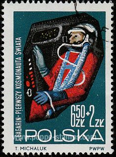 the first space shuttle on moon stamp - photo #17