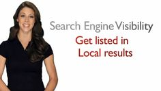 We deliver true end-to-end search engine optimization that makes a bottom-line difference for you company.