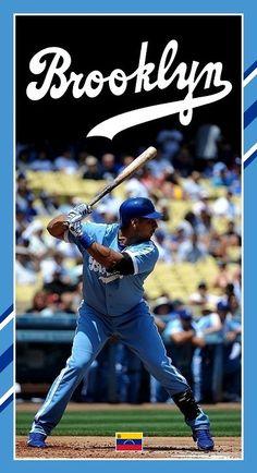 Los Angeles Dodgers, Mlb, Baseball Cards, Sports, Hs Sports, Dodgers Baseball, Sport