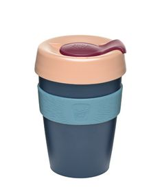 my new keep cup! coming soon!!!  <3