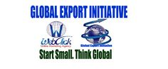 Global Export Initiative to promote exportation for Nigeria SMEs