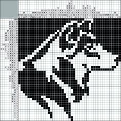 volk_13.gif (585×585)