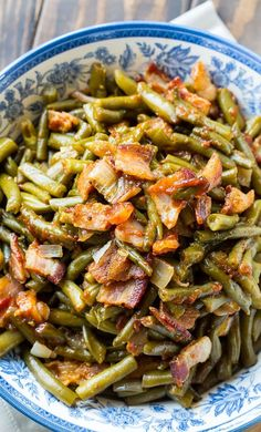 Cooker Barbecued Green Beans Barbecued Green Beans cooked in a crock pot.Barbecued Green Beans cooked in a crock pot. Crock Pot Slow Cooker, Crock Pot Cooking, Cooking Pasta, Crockpot Recipes, Cooking Recipes, Healthy Recipes, Crockpot Side Dishes, Crock Pot Healthy, Beans Recipes