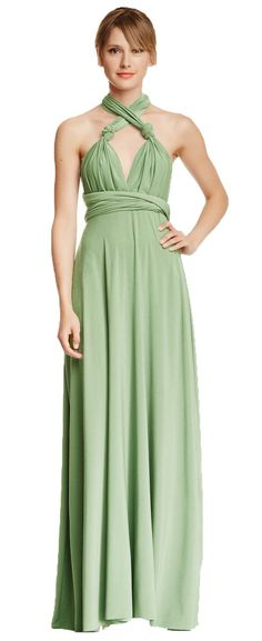 178b6d5d3587b 21 Best Special occasion bump dressing images   Bump, Breastfeeding ...