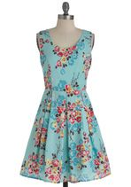 Dresses - Tulip Sync Dress