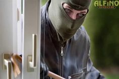 Save on ADT Home Security, wireless monitored systems, home video surveillance & more. Protect your home and family with ADT security today! Wireless Security, Security Alarm, Home Video Surveillance, Home Security Tips, House Property, Home Protection, Concert Tickets, How To Protect Yourself