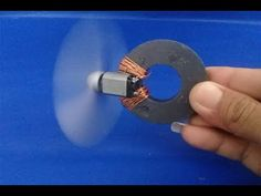 Free energy Machine - Free energy Magnets Motors - - - Free energy From Air Electrical Projects, Electrical Engineering, Arduino Projects, Electronics Projects, Simple Electronics, Power Generator, Energy Projects, Science Projects, Science Experiments