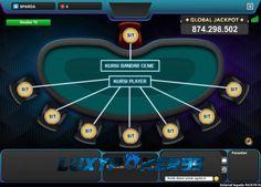 Beberapa Ciri Situs Domino Qiu Qiu Ternama dan Aman adalah Luxypoker99 yang kini sudah Terpercaya untuk anda bermain Domino Qiu Qiu maupun Poker Online.