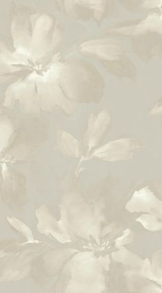 Flower Background Wallpaper, Flower Backgrounds, Wallpaper Backgrounds, Pastel Color Wallpaper, Metallic Wallpaper, Apple Wallpaper, Pastel Colors, Aesthetic Iphone Wallpaper, Aesthetic Wallpapers