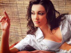 Minissha Lamba Bigg Boss 8 Contestant About & Images :-  Minisha Lamba Age : 31Birthday : 18th JanuaryStar Sign : CapricornHometown : DelhiCurrent City : MumbaiOccupation : Actor Minisha Lamba The petite actress is the most likely are feel good factor of the House.
