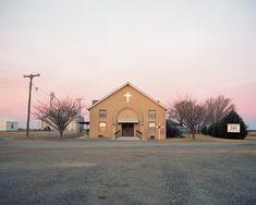 Bryan Schutmaat Photography - Heartland