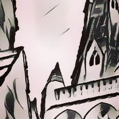 #artwork #art #drawing #photoshoot #photography #photomanipulation #experimentalart #referencephoto #model #creativity #illustration #draw #artisticexpression #malemodels #creativeexpression #theudacitytobeanartist #audaciousartists #artmodel #yumeillustrations #pittsburgh #churches #churchsteeples #windows #architecture #churchdoors #trees