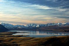 Mountain peak solitude photo by Félix Lam (@feliixlam) on Unsplash