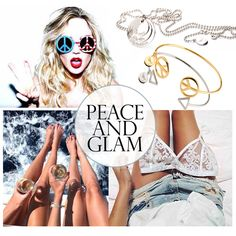 Glam Kurt Cobain, Sunglasses, Style, Fashion, Swag, Moda, Fashion Styles, Sunnies, Shades