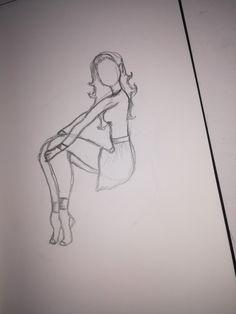 Rysunek #2