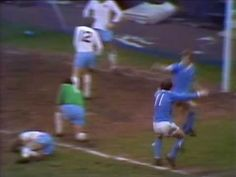 [75/76] Manchester City v Aston Villa, Feb 7th 1976