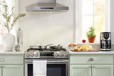 Create & Customize Your Home Decor Catalog Global Kitchen – The Home Depot