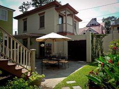 Apartment vacation rental in Savannah from VRBO.com! #vacation #rental #travel #vrbo
