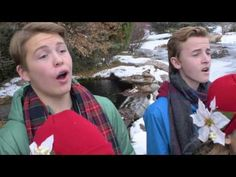 """Christmas Wish"" by One Voice Children's Choir - YouTube"