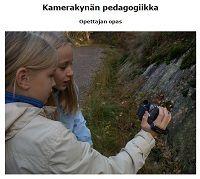 kamerakyna