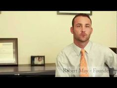 Personal Injury Attorney San Luis Obispo California Call (805) 980-7758 - YouTube