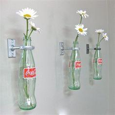 23 So Cool Decoration Ideas ekstrax