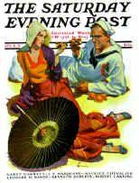 Sat Eve Post  -  Aug 08 1931  EM Jackson