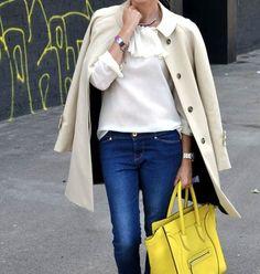 bags on Pinterest | Celine, Celine Bag and Chanel