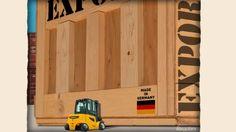 Export Germania: perché il commercio estero tedesco non cresce più