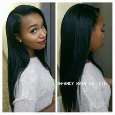 New Brazilian Straight Closure Free Shipping Cheap Human Hair Closure Piece Free Middle Three Part Straight Lace Front Closure http://www.aliexpress.com/store/product/New-Brazilian-Straight-Closure-Free-Shipping-Cheap-Human-Hair-Closure-Piece-Free-Middle-Three-Part-Straight/417762_32362884493.html