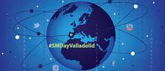 CVE acogerá el próximo Lunes el International Social Media Day en Valladolid | CVE