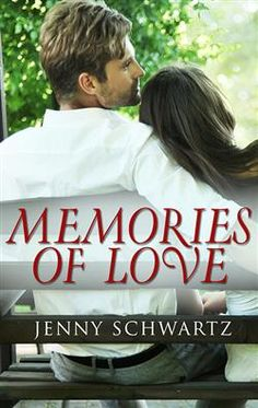 Love an #AnzacDay love story? Check out Memories of Love by @Jenny Neltner Schwartz  #AWW
