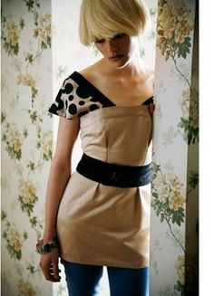 I like this. vintage sewing patterns free - Google Search