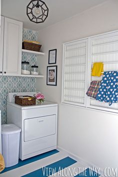 31 Best Laundry Room Images Laundry Room Laundry Room