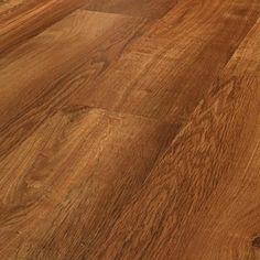 View and buy Karndean Van Gogh x Classic Oak Vinyl Floor Tiles by leading UK flooring retailer Visit our website for latest flooring offers and promotions or ring 0800 Kardean Flooring, Karndean Vinyl Flooring, Vinyl Flooring Rolls, Oak Hardwood Flooring, Luxury Vinyl Flooring, Luxury Vinyl Tile, Vinyl Plank Flooring, Bathroom Flooring, Flooring Ideas