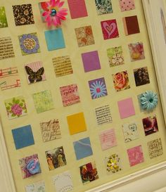 what to do with old greeting cards birthday cards cards from your
