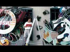 Radical Simplicity: Frank Stella: A Retrospective