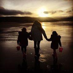 The Ingham Family (@inghamfamily) 's Instagram Medias • InstaRix Youtube Stars, Youtubers, Celebs, Fan, Couple Photos, Disney, Girls, People, Instagram