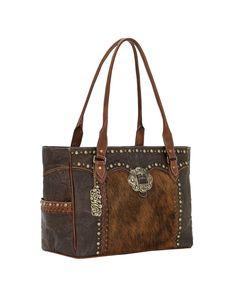 Ye Store Texas Longhorn Lady PU Leather Handbag Tote Bag Shoulder Bag Shopping Bag