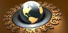 ΣΕΛΛΑ  MΕΣΣΗΝΙΑΣ  - BLOG ΝEWS ΝΕΜΕΣΙΣ: MARKET TECHNICIAL-INVESTMENT : ΣΥΝΕΧΕΙΑ ΤΗΣ BULL M...
