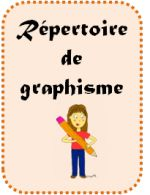 Découverte de l'écrit Art Graphique, School, Alphabet, Occupational Therapy, Activities, Graphing Activities, Preschool Classroom, Elementary Schools