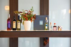 Homemade Bio products by P.P Corp Homemade Products, Thessaloniki, Liquor Cabinet, Greece, Pure Products, Home Decor, Greece Country, Decoration Home, Room Decor