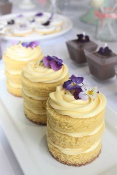 Cheesecake, Cakes, Desserts, Food, Meal, Cheesecakes, Deserts, Essen, Hoods